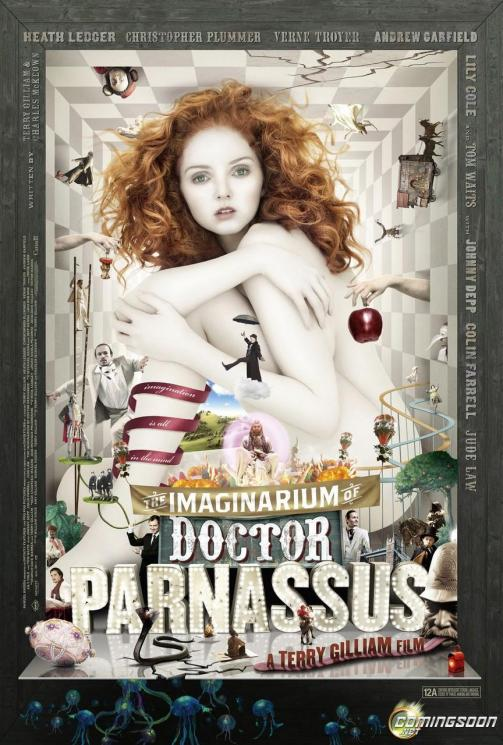 http://cinefreaks.files.wordpress.com/2009/10/hr_the_imaginarium_of_doctor_parnassus_27.jpg?w=503&h=745