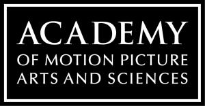 academy-logo-black