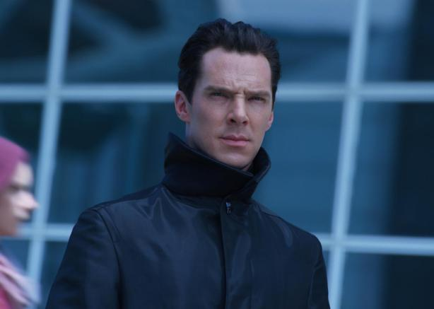 hr_Star_Trek_Into_Darkness_20